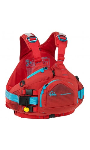 Palm Extrem PFD Lifevest