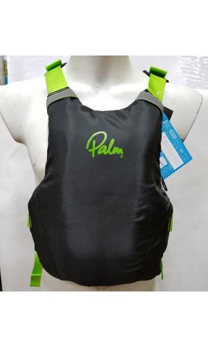 Palm Dragon PFD Black/Green
