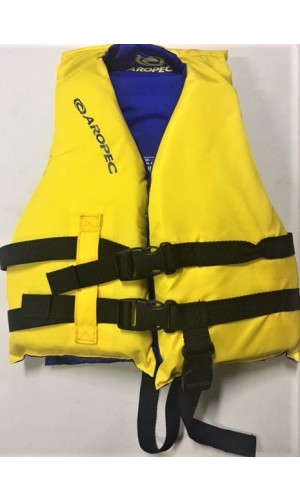 Aropec Child Lifevest