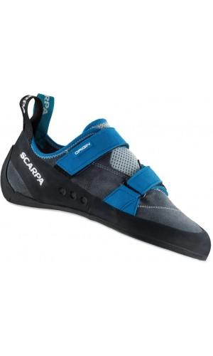 Scarpa Origin Irongray