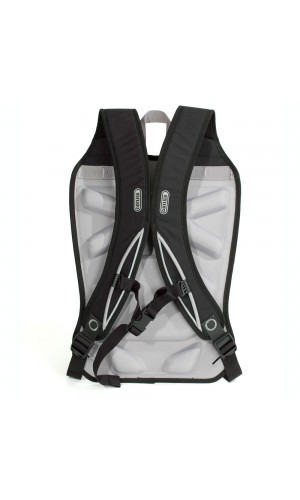 Ortlieb Carrying System For Panniers