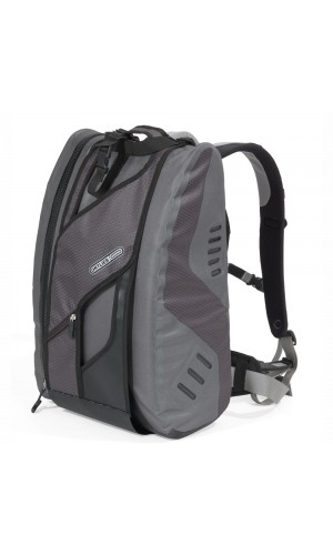 Ortlieb DAY-SHOT Camera Backpack