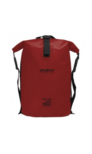 FeelFree Dry Tank 30L