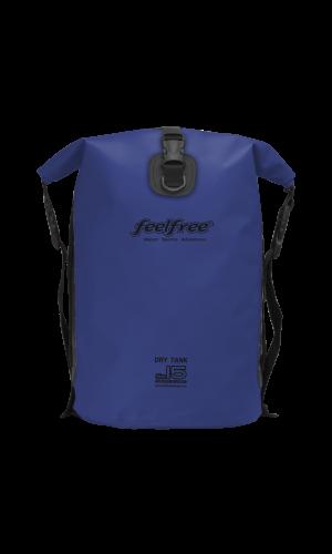 FeelFree Dry Tank 15L