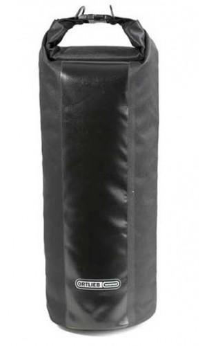 Ortlieb Drybag PS490