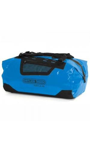 Ortlieb 110L Duffel Bag