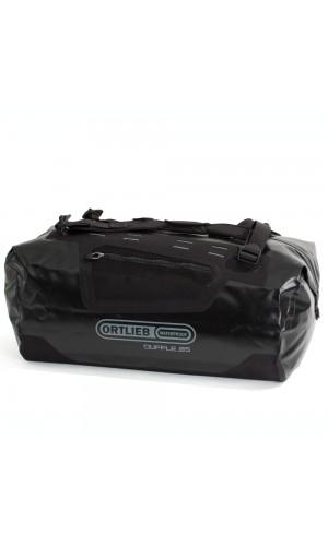 Ortlieb 85L Duffel Bag