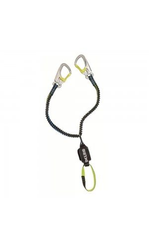 Edelrid cable Lite 2.2 Oasis/Icemint