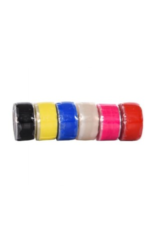 Hornet  Silicone Grip Tape