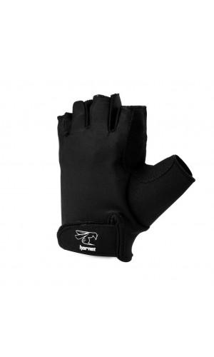 Hornet Paddling Gloves