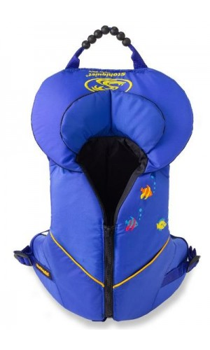Stohlquist Nemo Child Lifevest