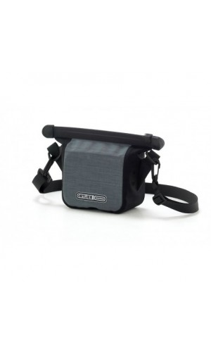 Ortlieb Protect Camera Bag