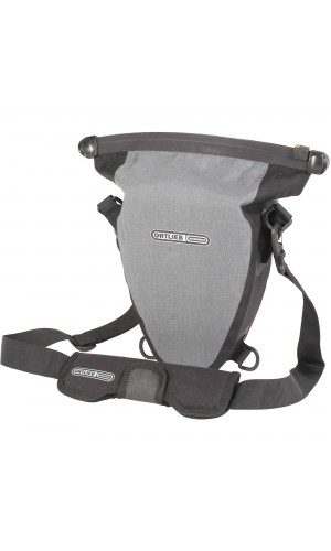 Ortlieb AQUA-ZOOM Camera Bag