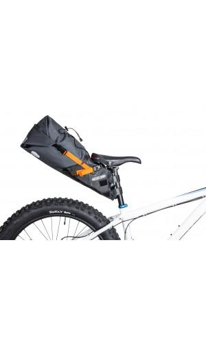 Seat Pack Slate