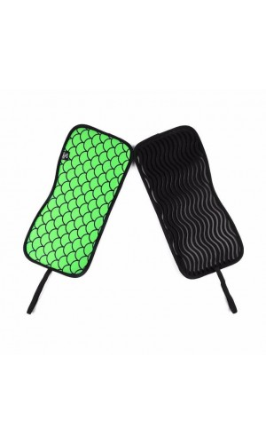 Hornet DragonBoat Seatpad Silicone-New Improved Version