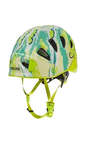 Edelrid Shield II Helmet