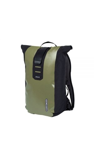 Ortlieb Waterproof Backpack Velocity 17L(2020)