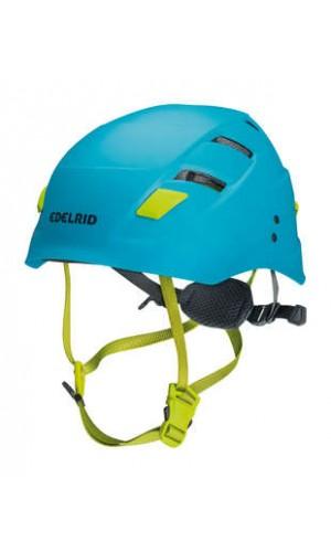 Edelrid Zodiac Lite Helmet