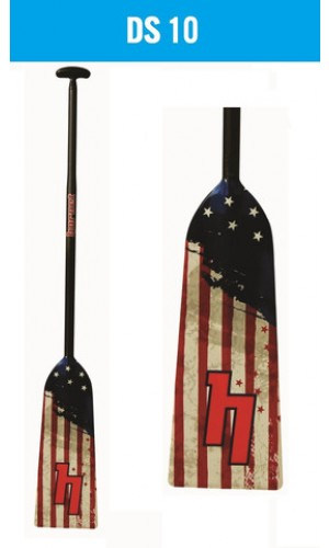 Hornet Rage DS10 USA