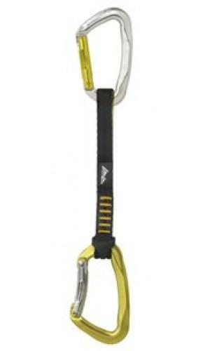 AustriAlpin KS12EK Eleven Set QD 17cm