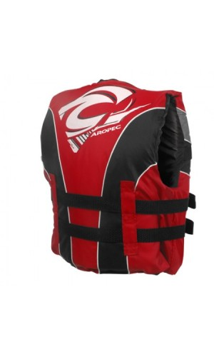 Aropec Youth Nylon Lifevest