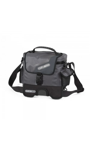 Ortlieb DIGI-SHOT Camera Bag