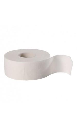 DMM Finger Tape