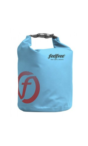 FeelFree Dry Tube CS