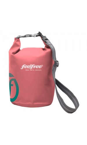 FeelFree Dry Tube Mini