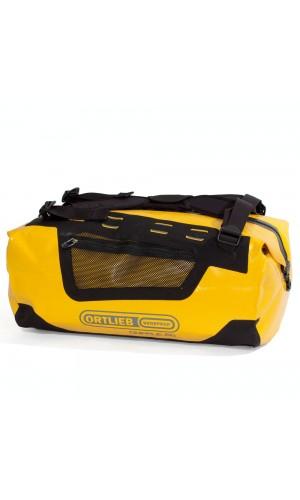 Ortlieb 60L Duffel Bag
