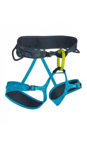 Edelrid Eleve Harness