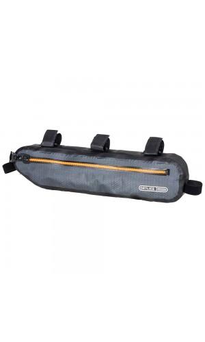 Frame Pack Top Tube Slate
