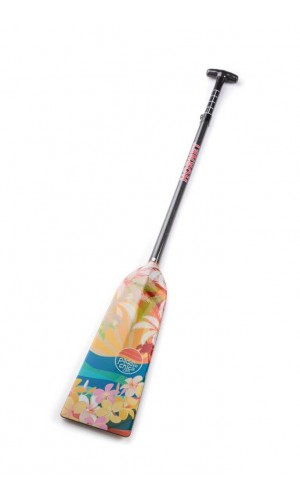 Hornet Sting G17 Paddle Chica