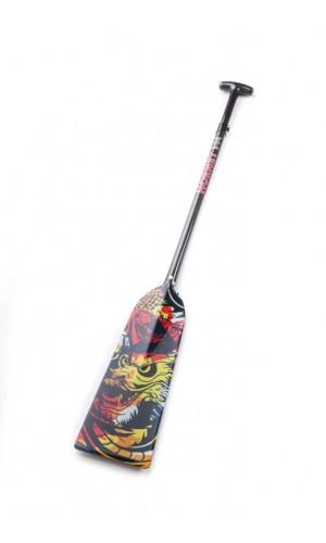 Hornet Sting G22 Dragon Master