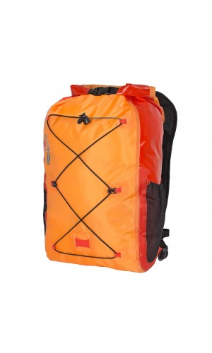 Ortlieb Light Pack Pro 25