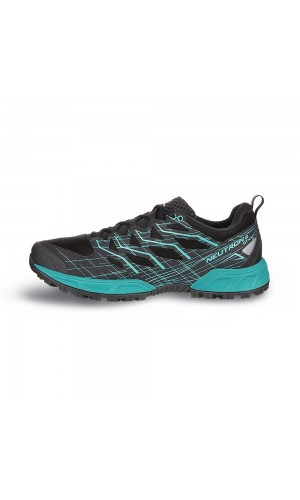 Scarpa Neutron 2 GTX Woman