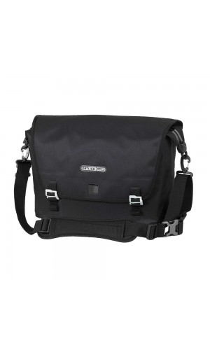 Ortlieb Reporter Bag City