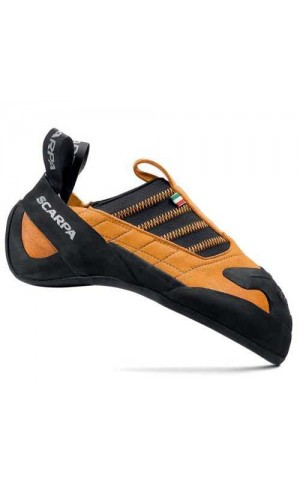 Scarpa Instinct S Lite Orange