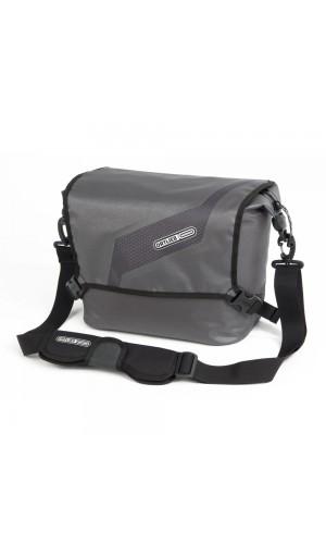 Ortlieb Soft Shot Camera Bag