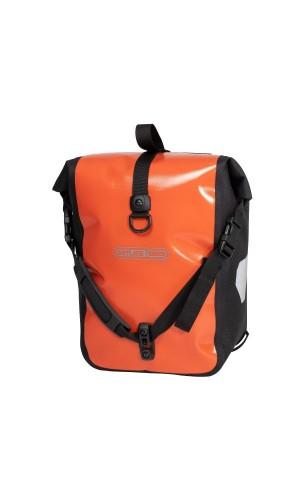 Ortlieb Waterproof Pannier (Sport Roller Free)