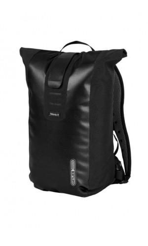 Ortlieb Waterproof Backpack Velocity 17L(2020)