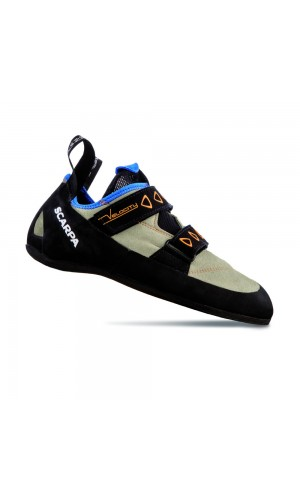 Scarpa Velocity Climbing Shoe